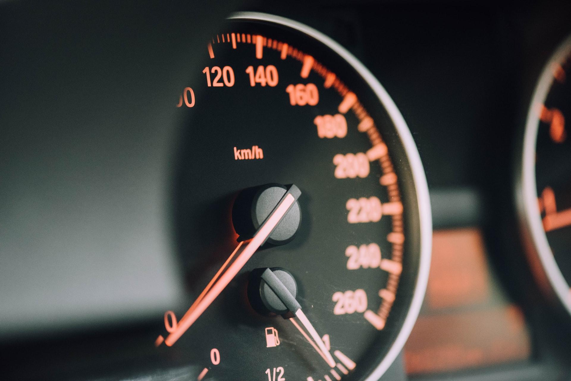 Como Comprar Um Carro Usado Online? Crédito Mais Barato 2021