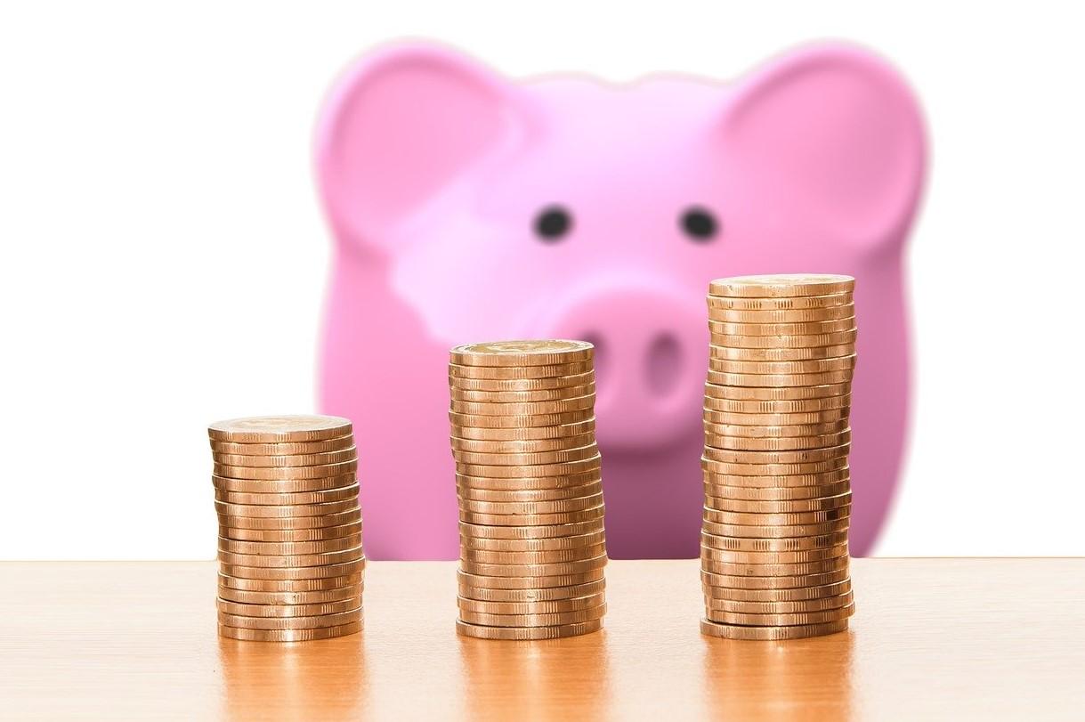 Como Poupar Dinheiro? 10 Dicas de Poupança Para Aplicar Já