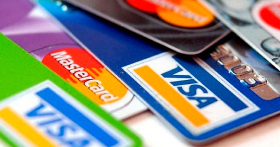 Melhores Cartões de Crédito em 2021