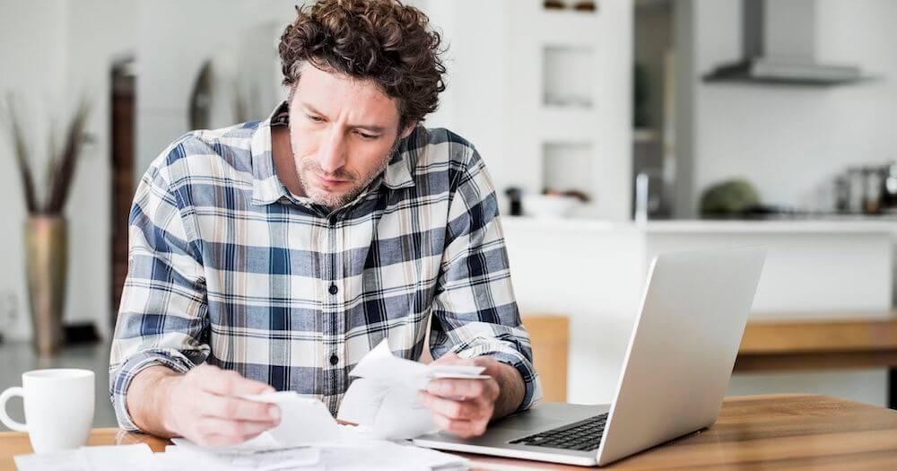 Prescrição de Dívidas – O Que É e Quais os Prazos?