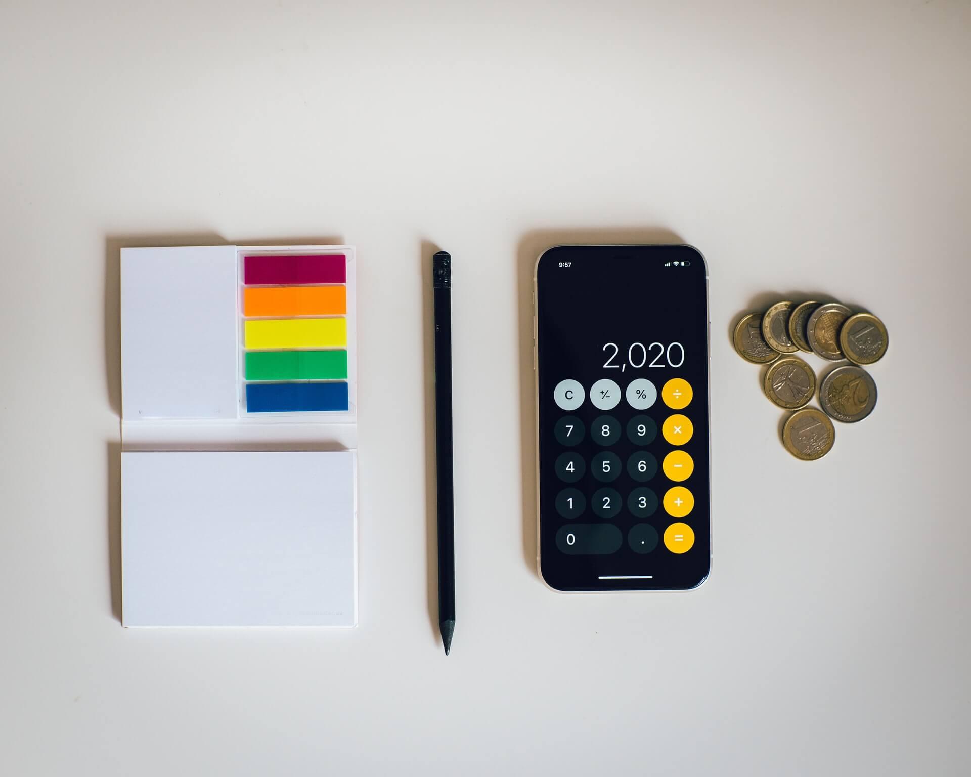 Salário Líquido – O Que é e Porque o Deve Calcular?