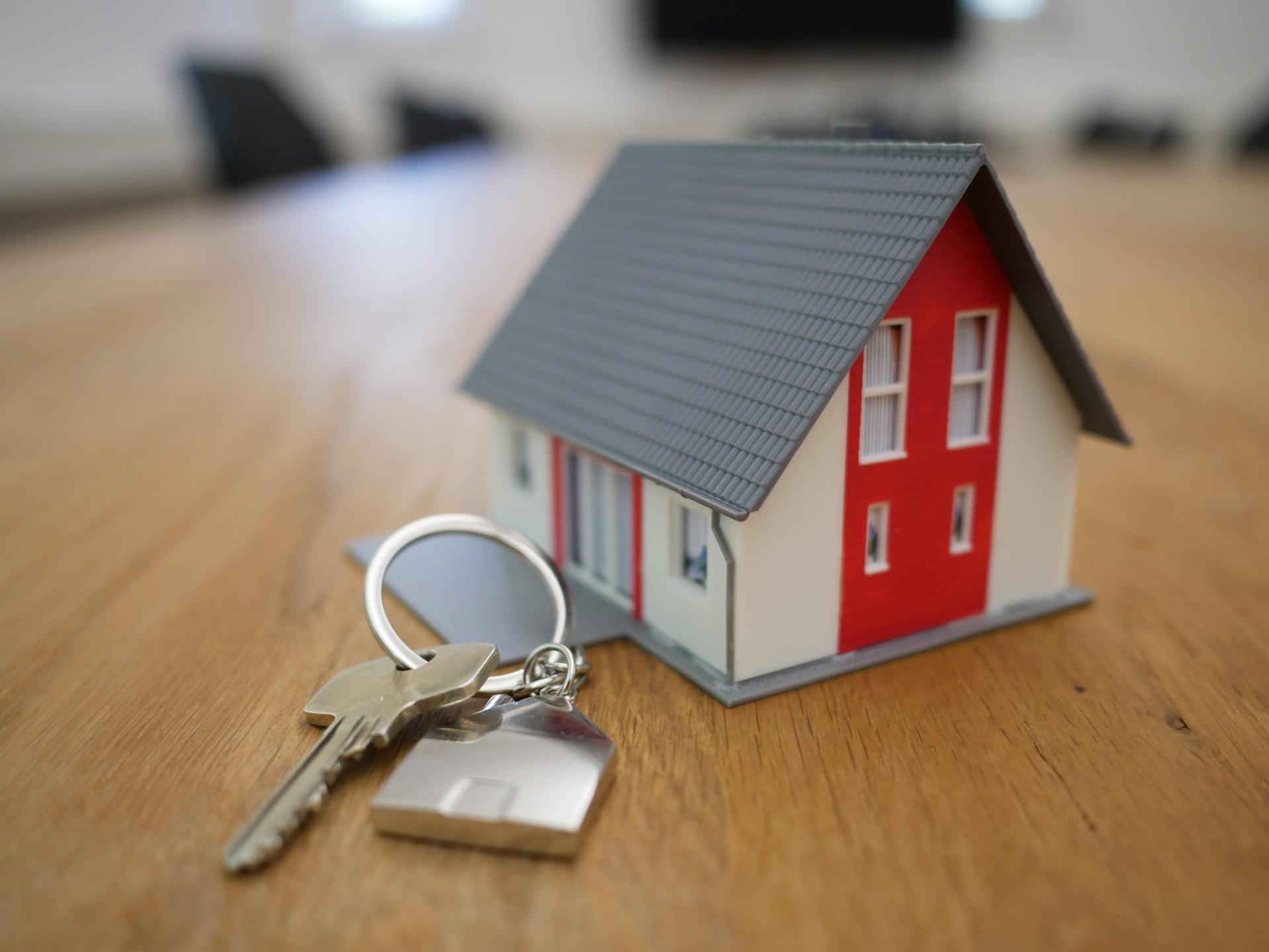 Seguro Crédito Habitação - É Obrigatório? Condições 2021