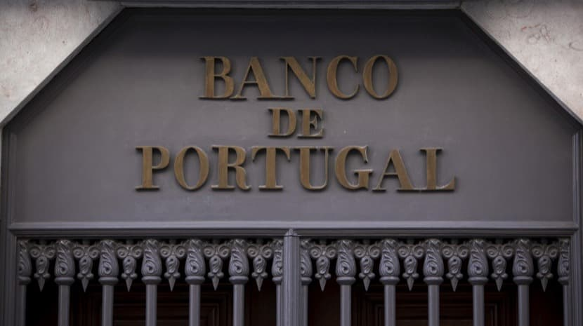 banco de portugal mapa de responsabilidades