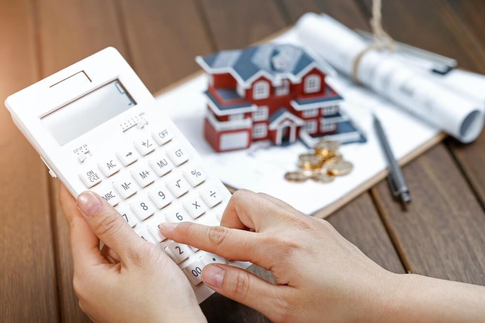 credito consolidado hipoteca