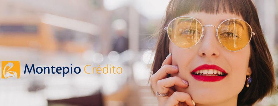 montepio credito pessoal