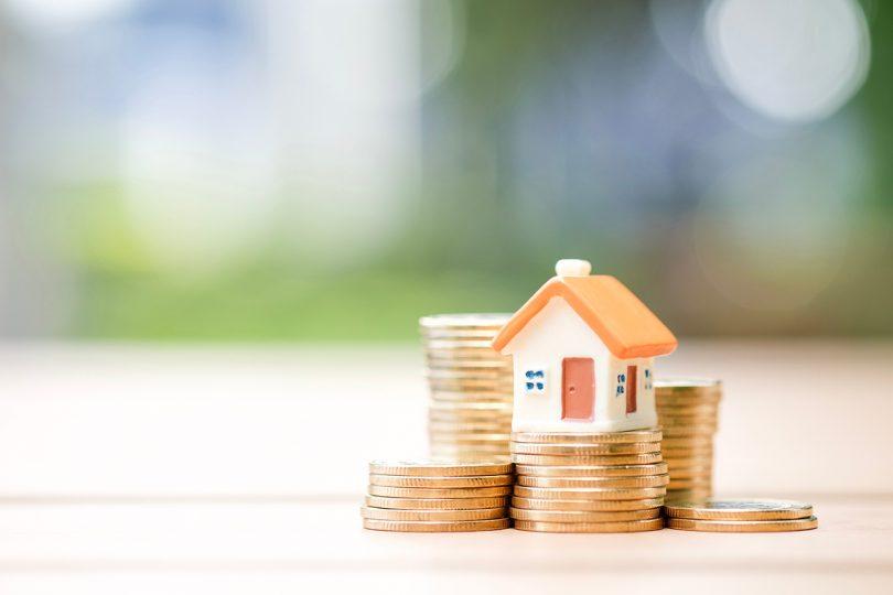 poupar seguro habitação
