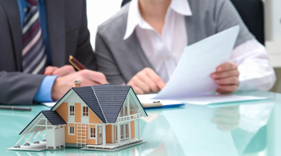 seguro credito habitação
