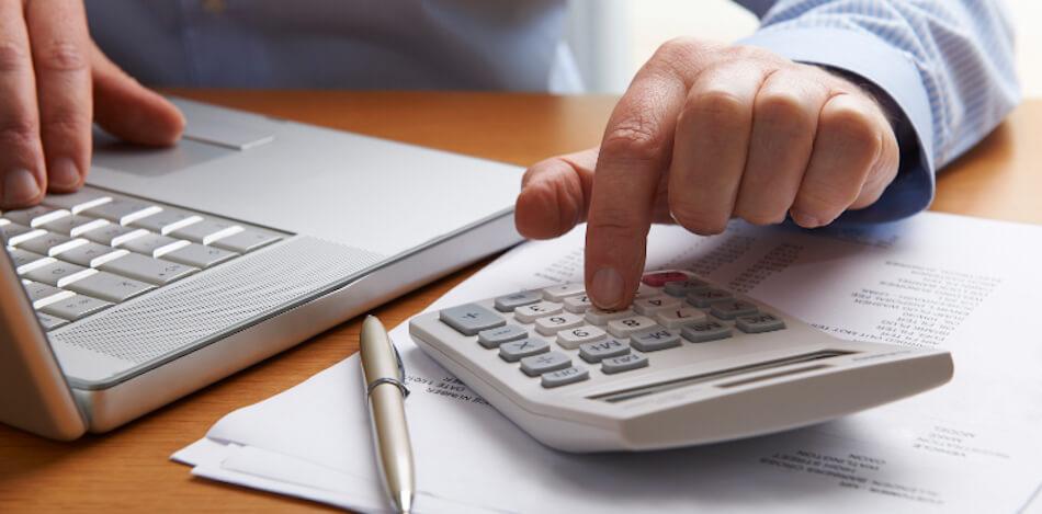 A Importância de Calcular a sua Taxa de Esforço