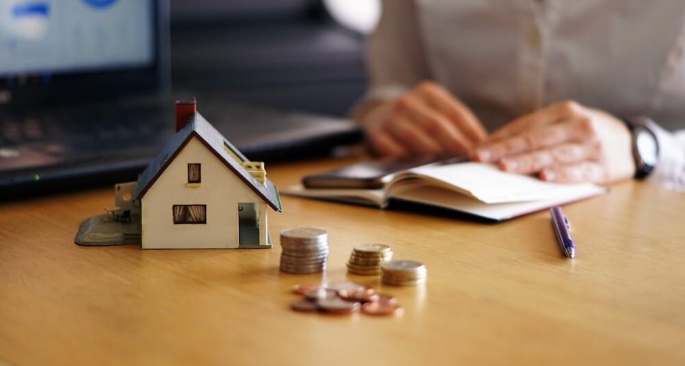 Transferir Crédito Habitação - Como Poupar na Sua Prestação?