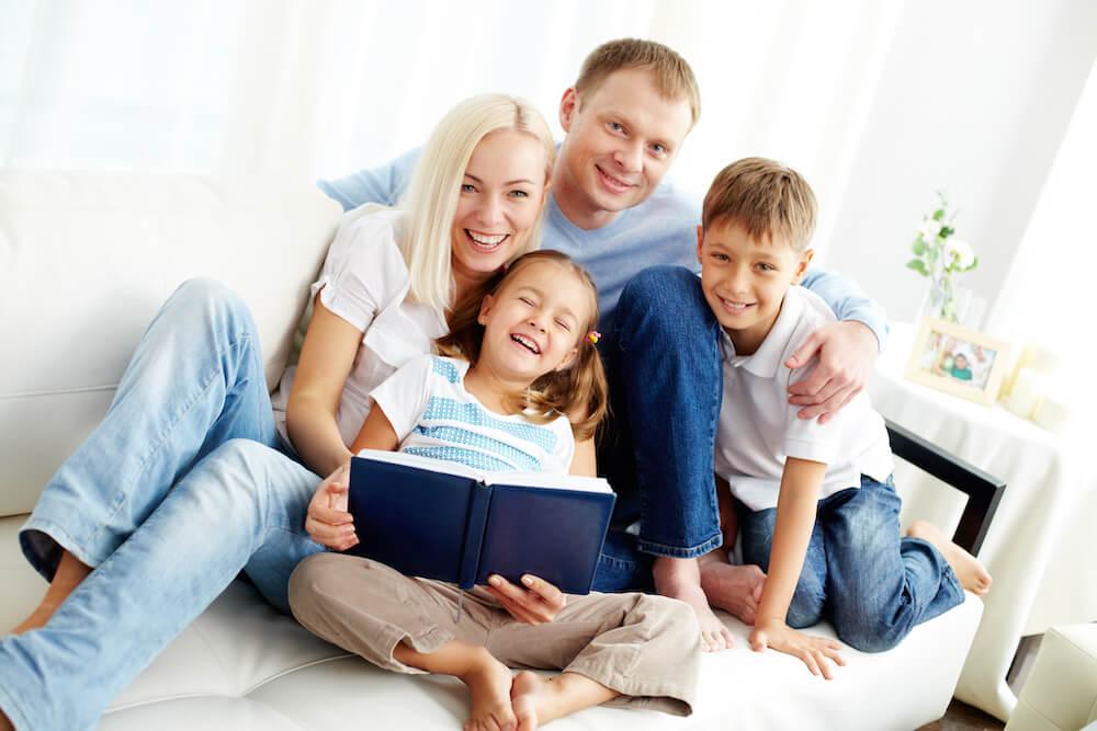 salario liquido calculo familia