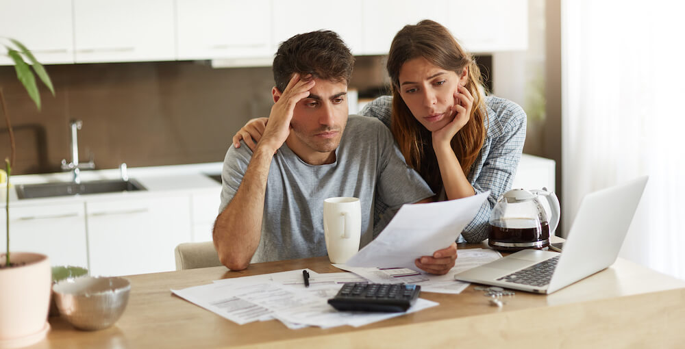 Moratória de Crédito - Quando Termina? Como Se Preparar?