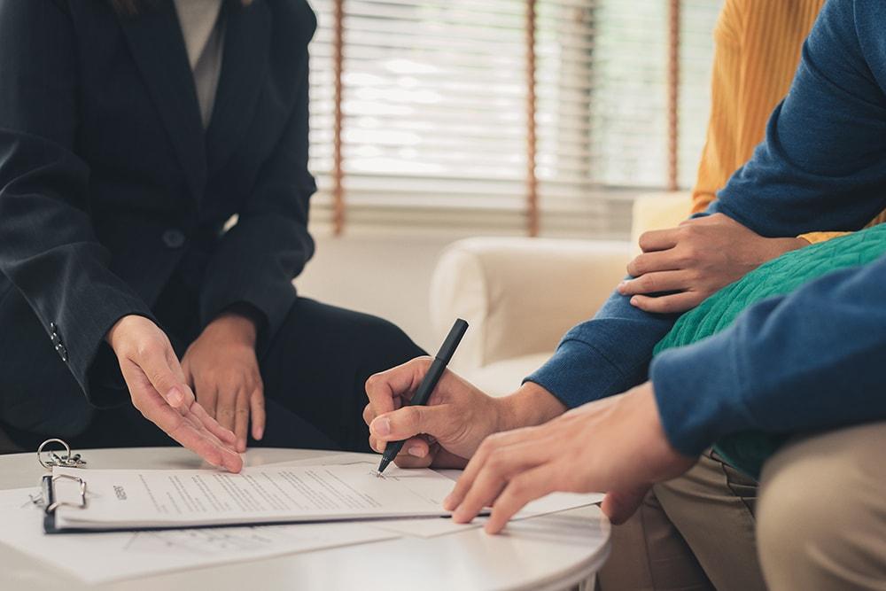 melhor crédito habitação com o InstaCrédito